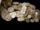 Pre 1964 90 Silver Coins